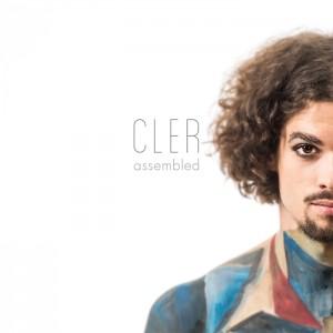 cler-assembled